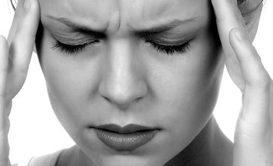 L'ostéopathie et les migraines